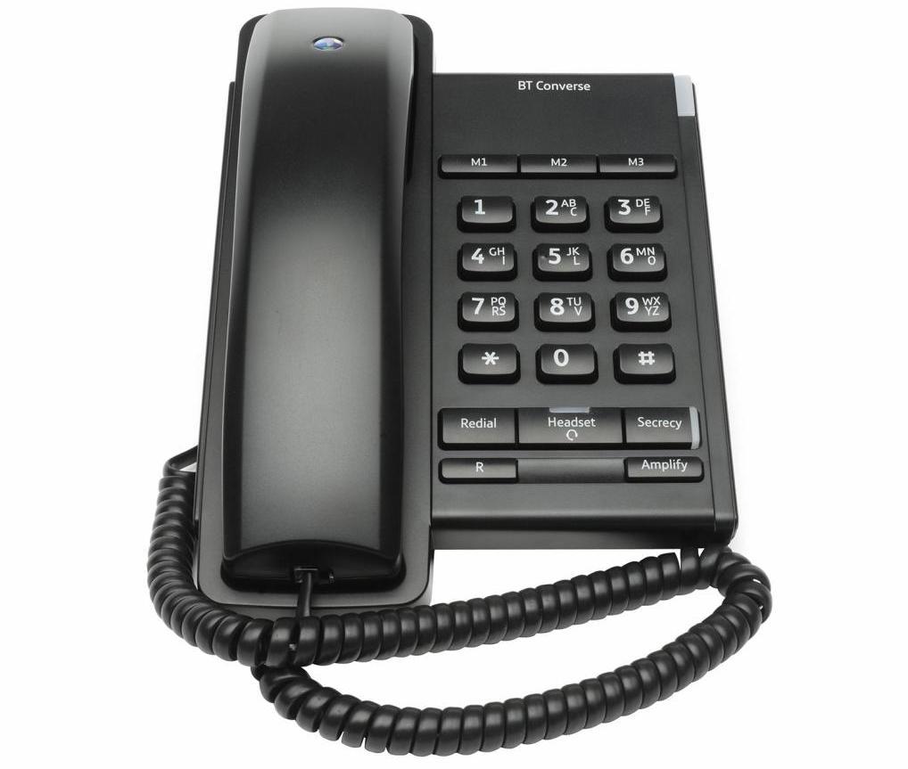 повестка-телефонограмма