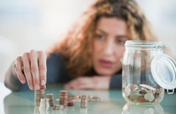 Какие положены выплаты неработающей беременной женщине?