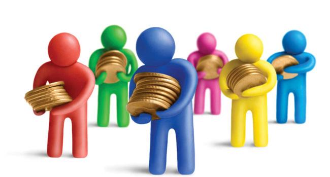 Налоговое администрирование: понятие, функции, эффективность
