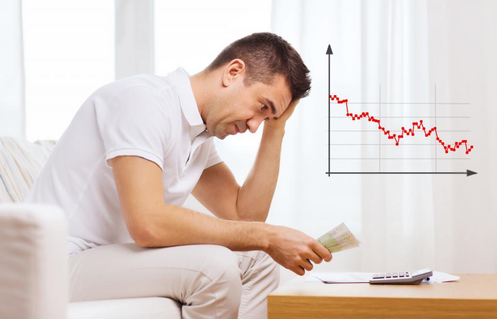 прекращение дела о банкротстве на основании статьи 57