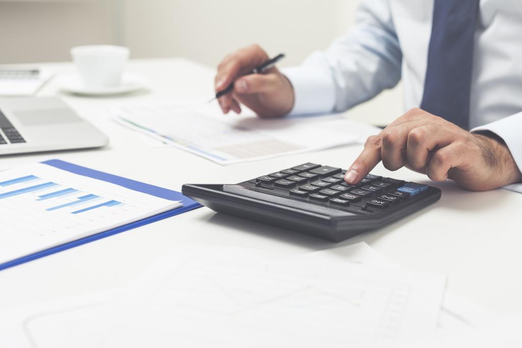 прекращение процедуры банкротства