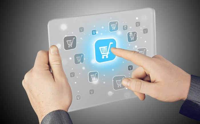 ОКВЭД интернет-магазина: особенности, требования и налоги