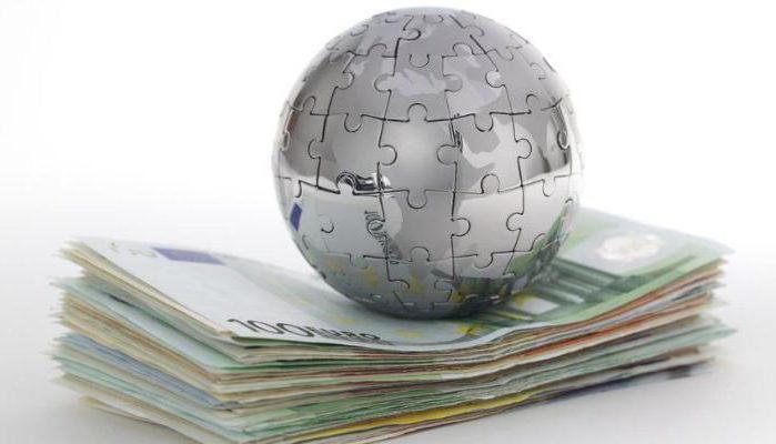 Адвалорная пошлина: применение, расчёт, преимущества и недостатки
