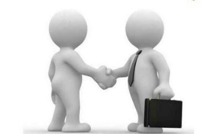 Представитель работодателя - особенности, требования и должностные обязанности