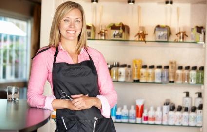 Как открыть бизнес в Америке
