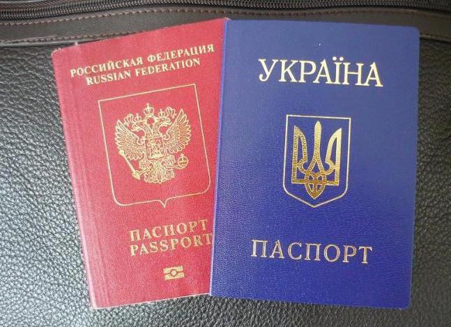 Посольство Украины в Москве: адрес, график работы