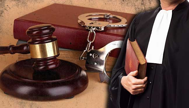 Все об адвокатском ордере