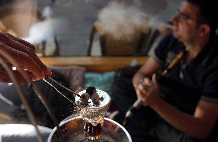 Особенности, свойства, вкусы и виды табака для кальяна