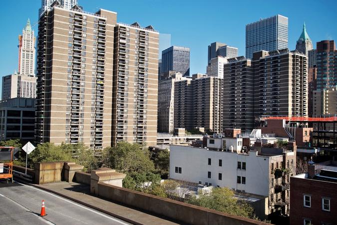 приватизация квартиры инструкция