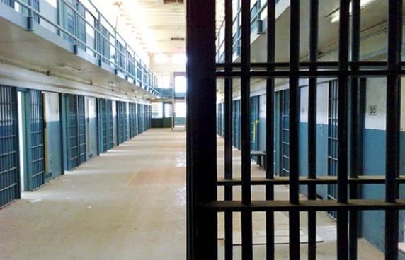 институт условно досрочного освобождения