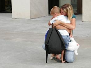 социальная опека детей