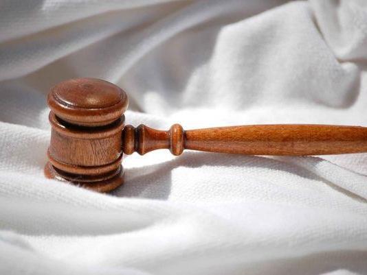 Апелляционная жалоба на решение арбитражного суда. Порядок подачи апелляционной жалобы