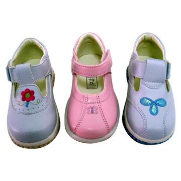 Обувь детская бизнес план бизнес план журнал бесплатного
