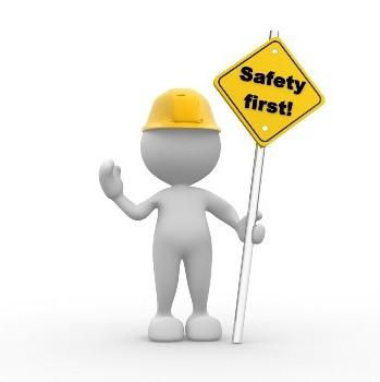 Что такое аудит по охране труда?