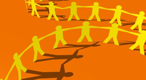 Социальное страхование. Фонд социального страхования Российской Федерации