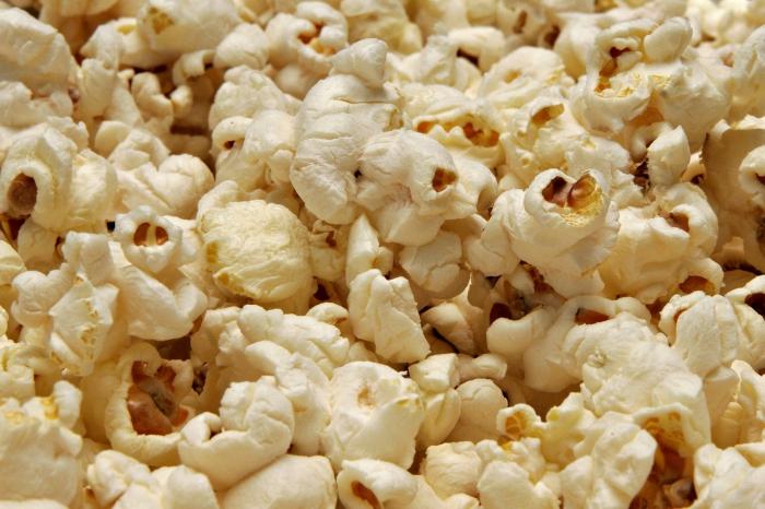 Изображение - Оборудование для попкорна 1223