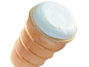 Изображение - Производство мороженого как бизнес 678
