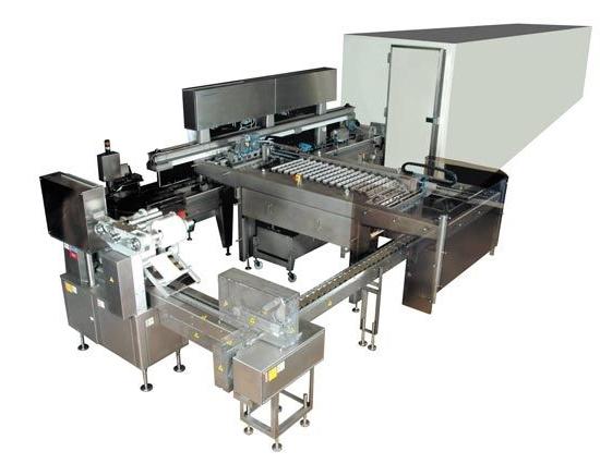 Изображение - Производство мороженого как бизнес 679