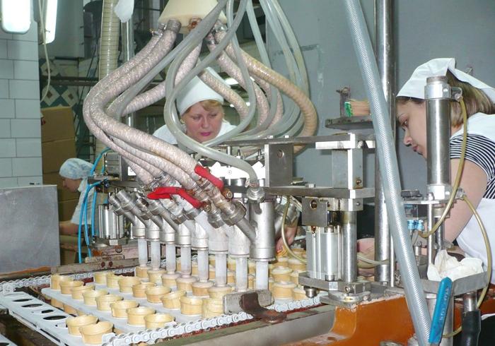 Изображение - Производство мороженого как бизнес 680