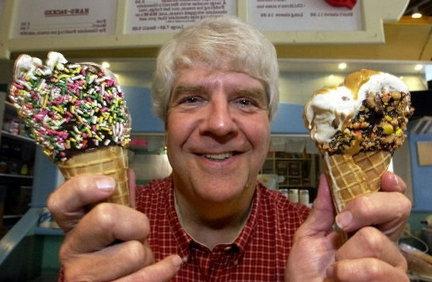Изображение - Производство мороженого как бизнес 681