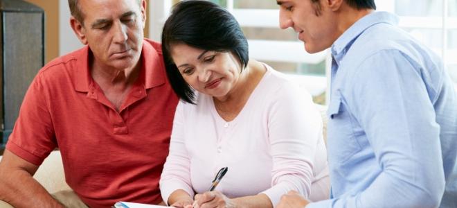 Для чего нужна доверенность на право подписи документов?