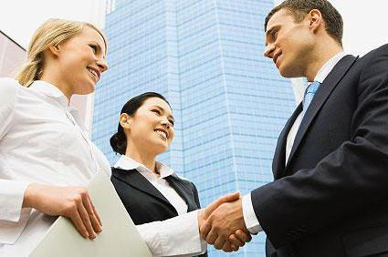 должностные обязанности страхового агента