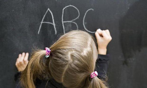 Какие условия определяют гражданство детей? Мнения специалистов по данному вопросу