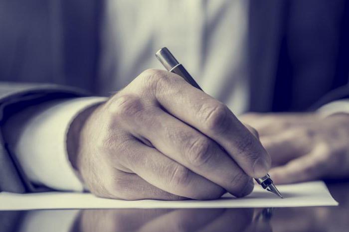 Какие документы нужны для временной прописки? Особенности процедуры регистрации