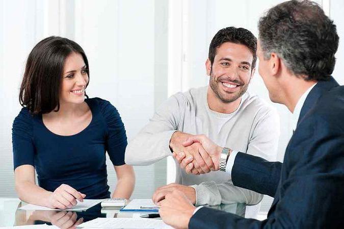 внесение изменений в договор аренды
