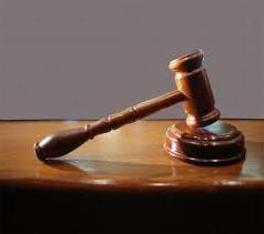 О чем гласит 117 статья Уголовного кодекса России?