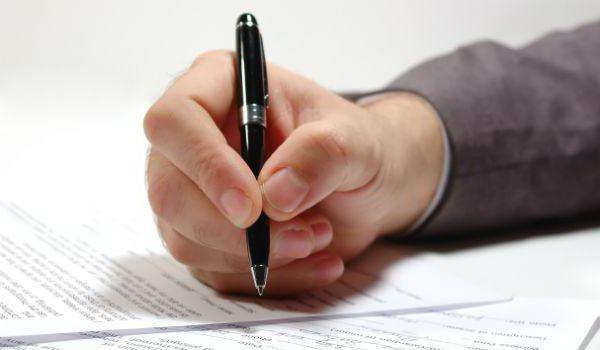 Счет на оплату: назначение, содержание и правила заполнения документа