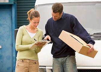 Как правильно составить акт приема-передачи товара?
