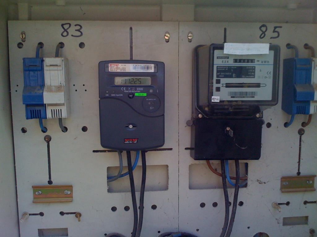 сколько штраф за самовольное подключение электроэнергии