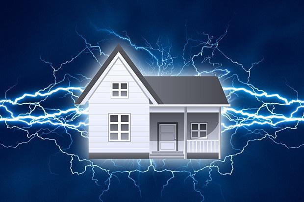 штраф за самовольное подключение электроэнергии в квартире