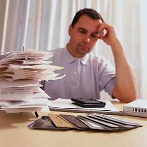 долговая расписка заверенная нотариусом