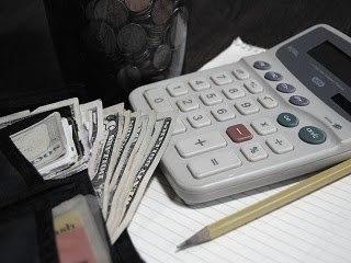 долговая расписка с процентами образец