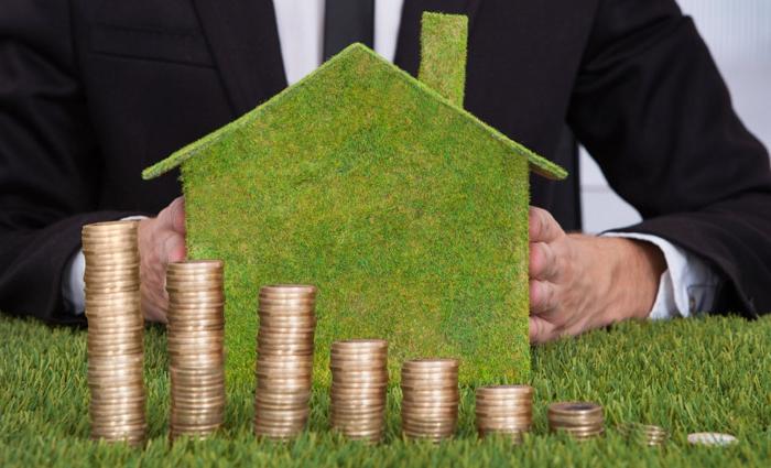 Налог на землю. Как рассчитать налог на землю для физических и юридических лиц. Налог на землю для пенсионеров