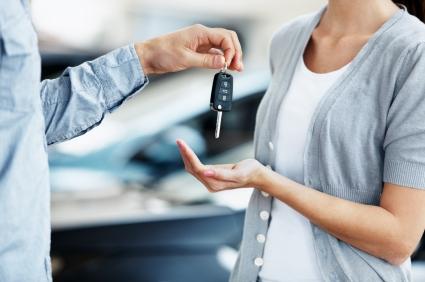 Налог при продаже автомобиля: советы юриста
