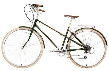 как выбрать велосипед взрослому человеку