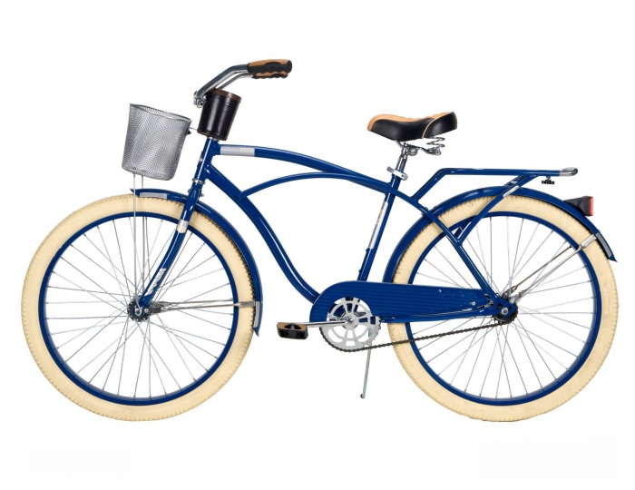 какой выбрать велосипед