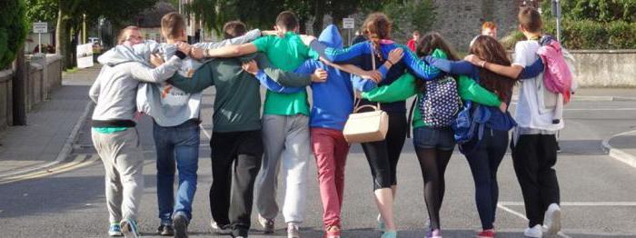 Изображение - Трудоустройство молодых специалистов - какие трудности их ждут 41232