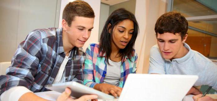 Изображение - Трудоустройство молодых специалистов - какие трудности их ждут 41236