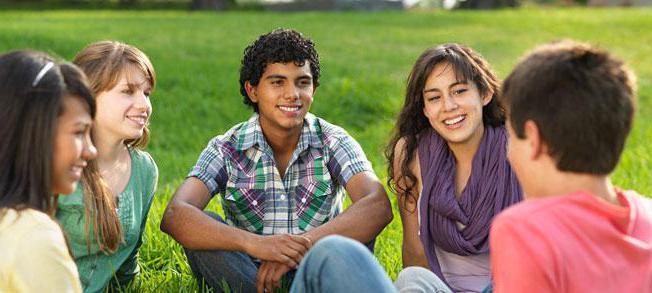Изображение - Трудоустройство молодых специалистов - какие трудности их ждут 41239