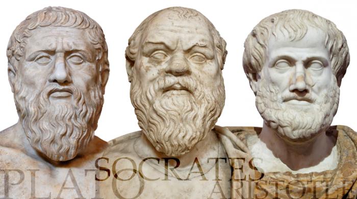 Возникновение и основные этапы развития экономической теории