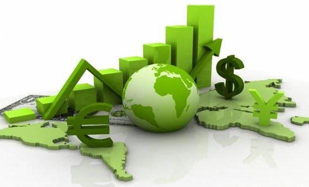 Понятие и виды капиталов, их формирование и использование