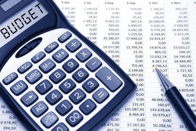 Что такое ассигнования государственного бюджета? Законодательная база, принципы и цели их начисления, схема получения