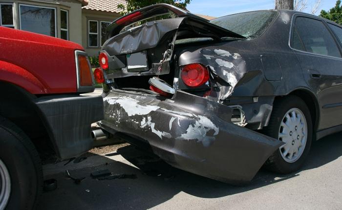 Изображение - Нужен ли техосмотр если есть страховка 8997