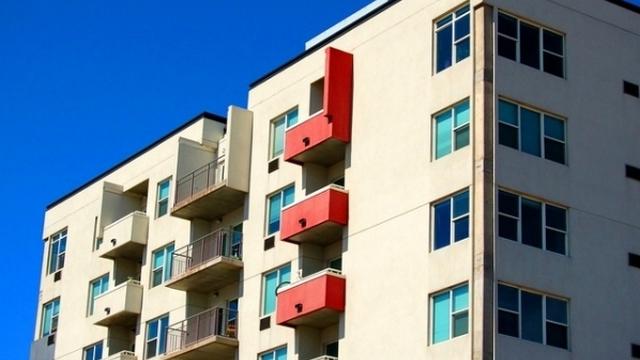 как получить бесплатную квартиру