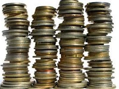 Изображение - Про перевод денег с qiwi на яндекс 3593