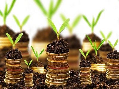 Изображение - Про перевод денег с qiwi на яндекс 3594